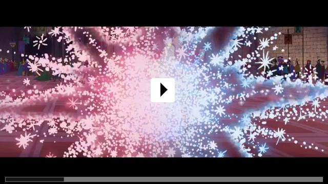 Zum Video: Dornröschen