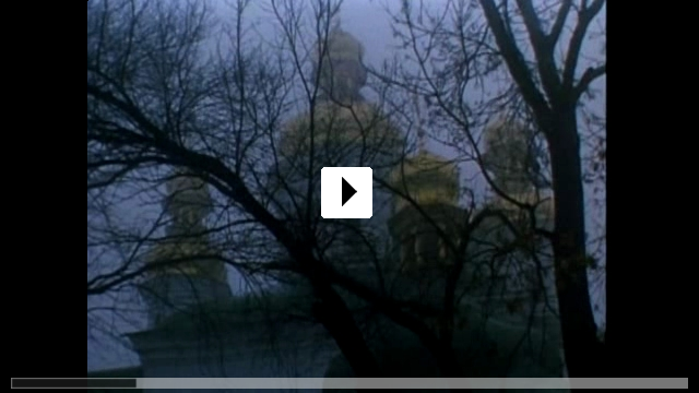 Zum Video: Est-Ouest - eine Liebe in Russland
