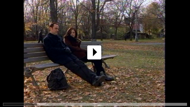 Zum Video: Five Senses