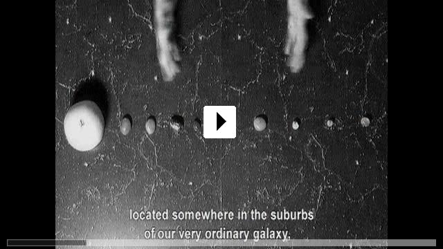Zum Video: Die andere Seite des Mondes