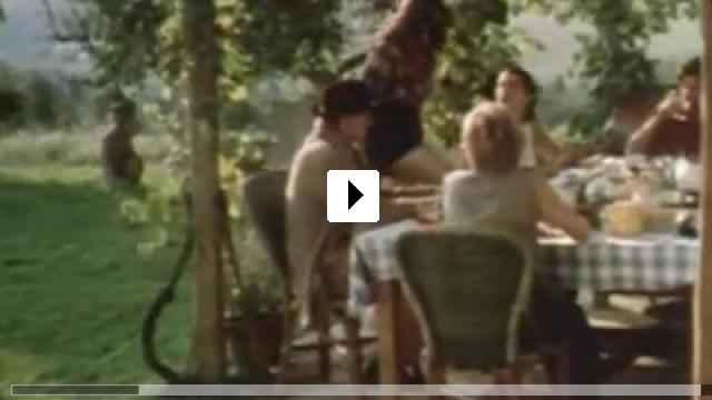 Zum Video: Gefühl und Verführung