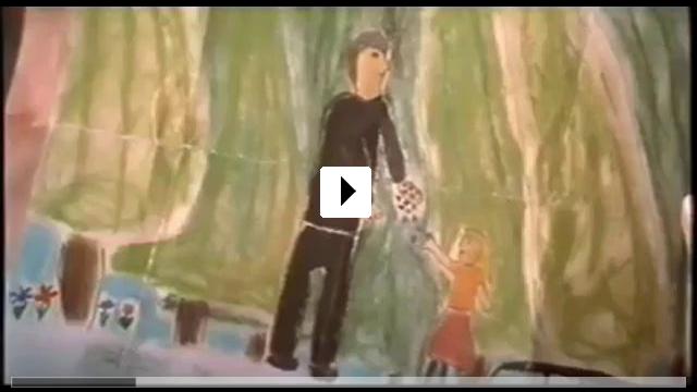 Zum Video: Das Versprechen