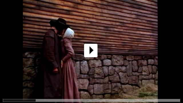 Zum Video: Hexenjagd