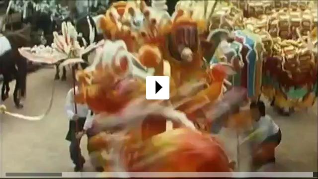 Zum Video: Jackie Chan's Erstschlag