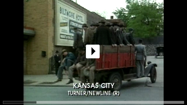 Zum Video: Kansas City