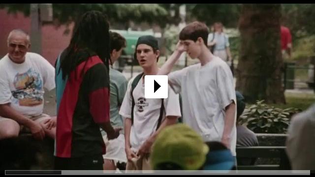 Zum Video: Kids