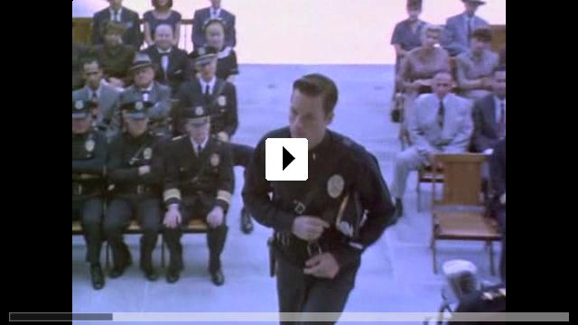 Zum Video: L.A.Confidential