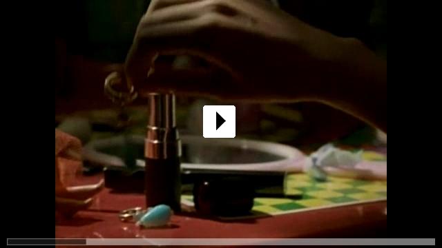 Zum Video: Mein Leben in rosarot