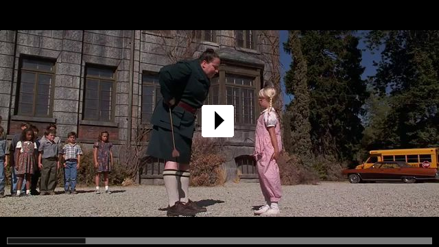 Zum Video: Matilda