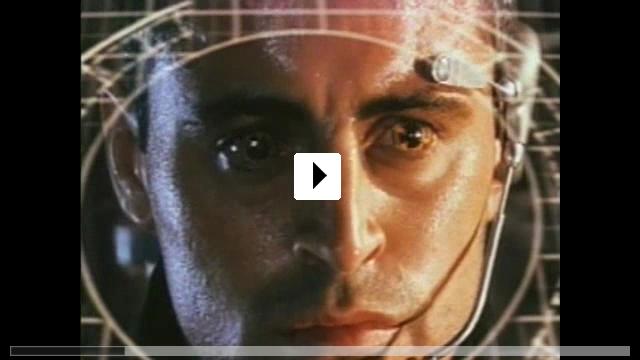Zum Video: Lost in Space