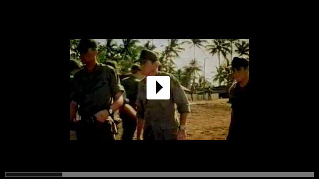 Zum Video: Apocalypse Now Redux