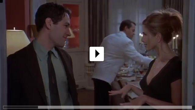 Zum Video: Liebe in jeder Beziehung