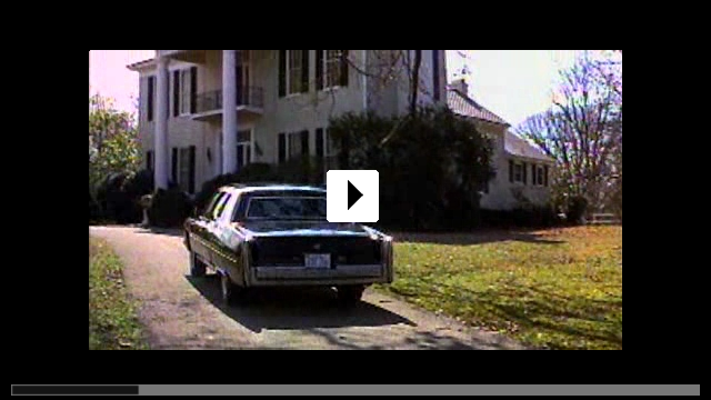 Zum Video: Larry Flynt - Die nackte Wahrheit