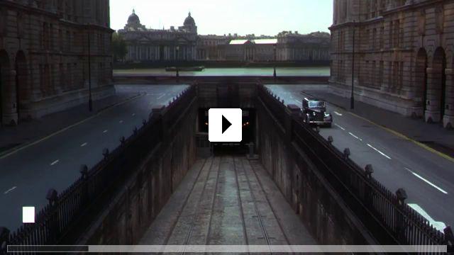 Zum Video: Mit Schirm, Charme und Melone