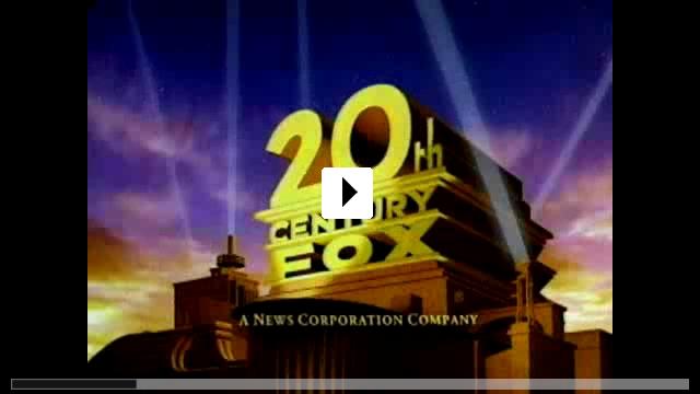 Zum Video: Nine Months