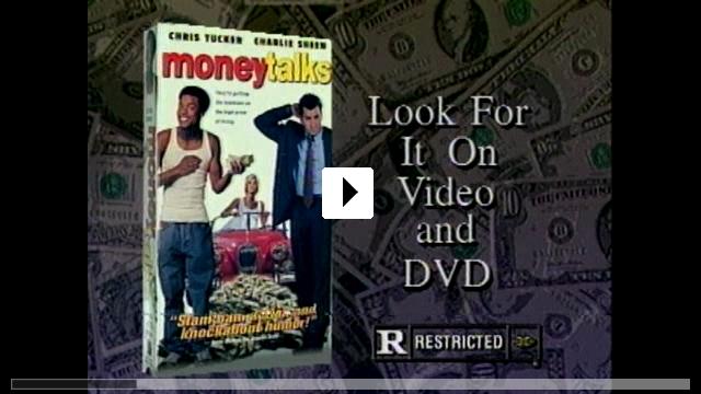 Zum Video: Money Talks