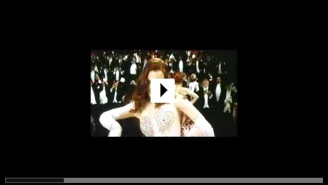Zum Video: Moulin Rouge