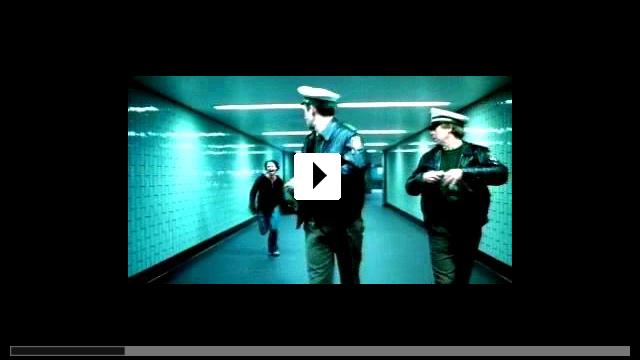 Zum Video: Engel & Joe