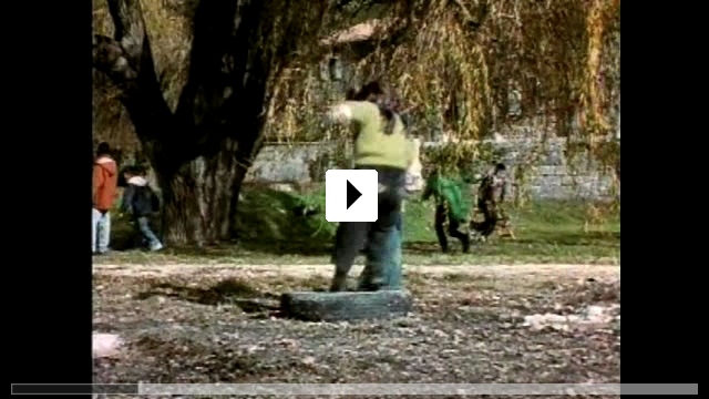 Zum Video: Ponette