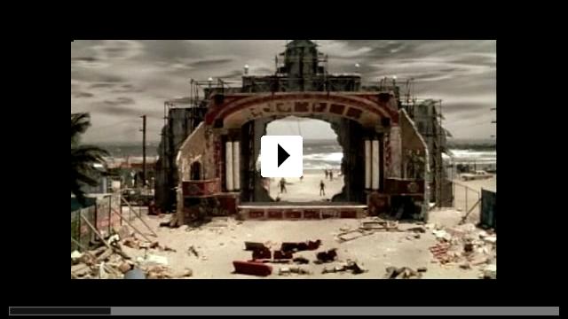 Zum Video: Romeo und Julia