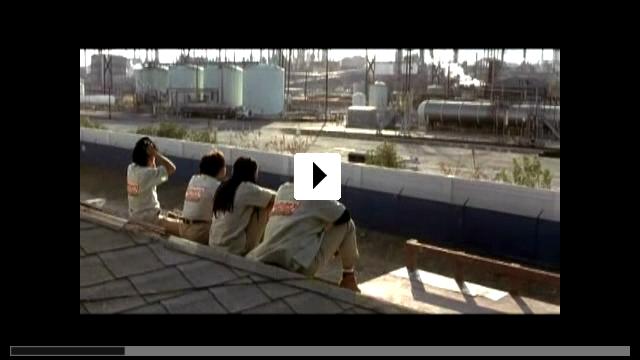 Zum Video: Set it off