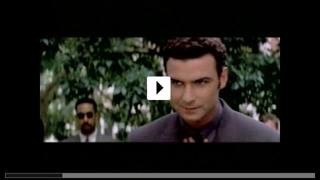 Zum Video: Scream 2