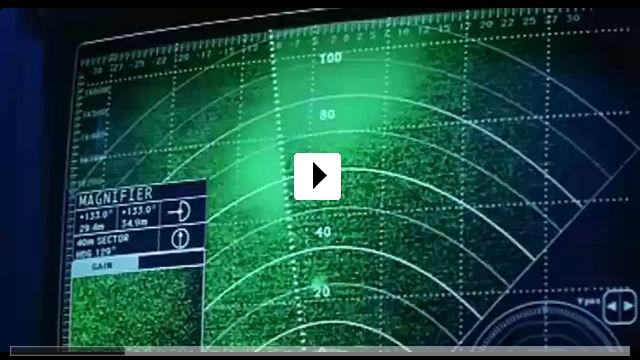 Zum Video: Sphere