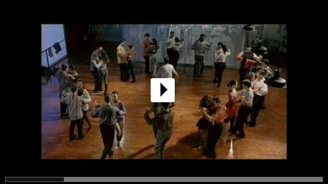 Zum Video: Tango