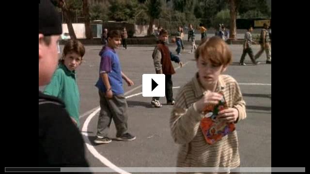 Zum Video: Star Kid