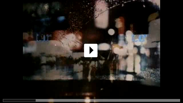 Zum Video: Taxi Driver