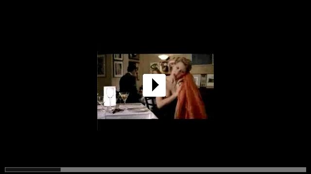 Zum Video: Mondscheintarif
