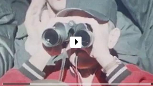Zum Video: The Fan