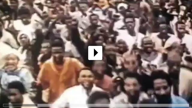 Zum Video: The Game - Das Geschenk seines Lebens
