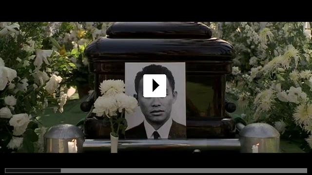 Zum Video: The Replacement Killers - Die Ersatzkiller