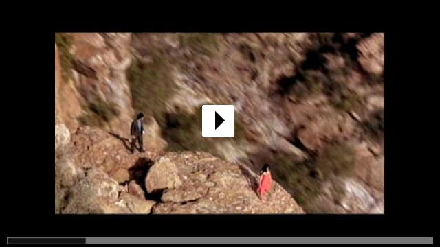 Zum Video: U-Turn - Kein Weg zurück