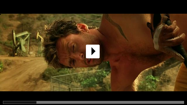 Zum Video: Passwort: Swordfish