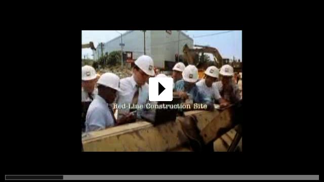 Zum Video: Volcano