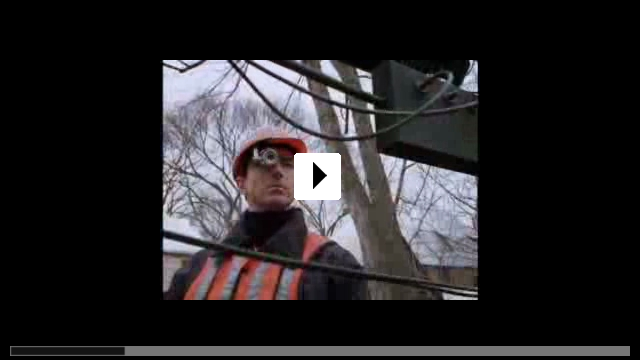 Zum Video: Wieder Allein zu Haus