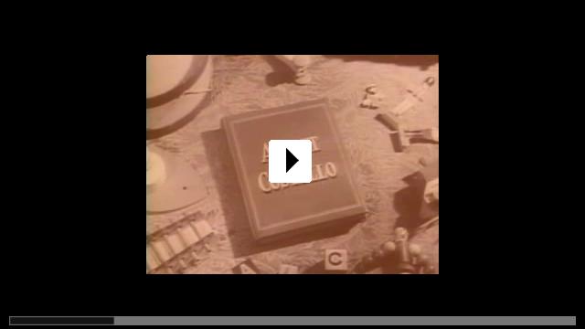 Zum Video: Tom, Crosby und die Mäusebrigade