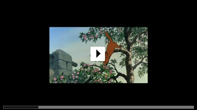 Zum Video: Aristocats