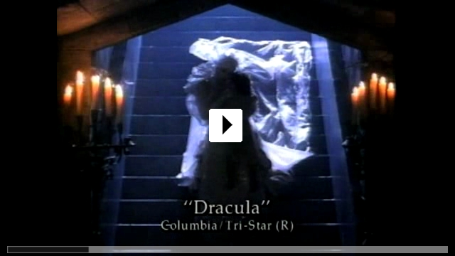 Zum Video: Bram Stoker's Dracula