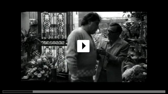 Zum Video: Broadway Danny Rose