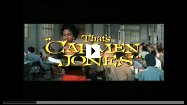 Zum Video: Carmen Jones