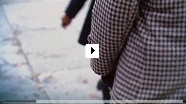 Zum Video: Dämon