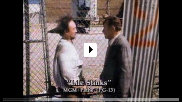 Zum Video: Das Leben stinkt