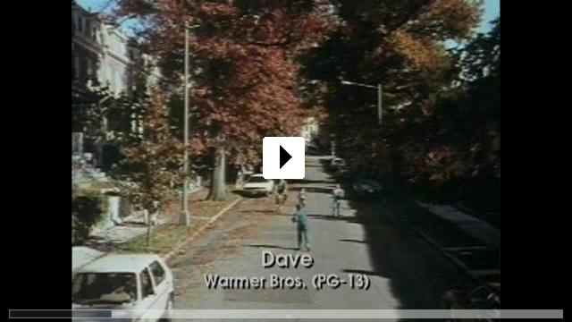 Zum Video: Dave