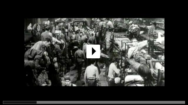 Zum Video: Der längste Tag