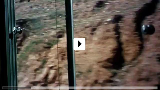 Zum Video: Der Mann der zuviel wusste