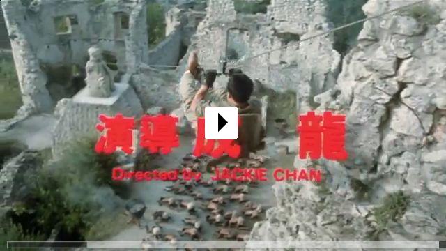 Zum Video: Der rechte Arm der Götter