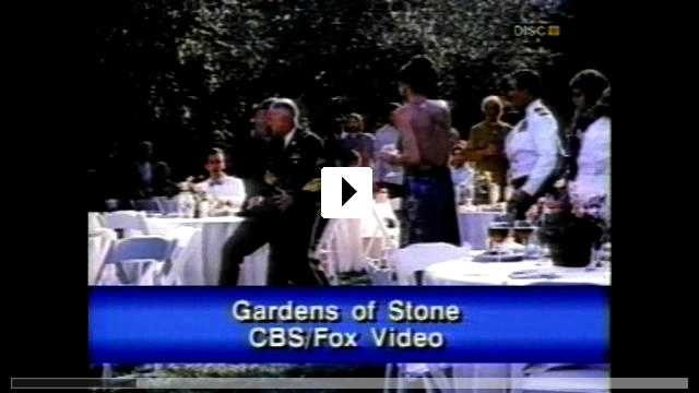 Zum Video: Der steinerne Garten